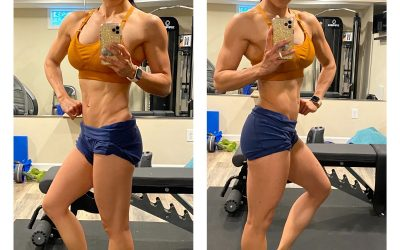 4 Days out from show